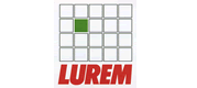 courroie-lurem-900w20-920w20-483h6